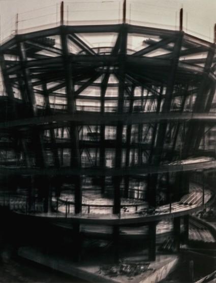 image from Transform/Transcend series: Zeum