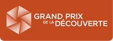 Grand Prix de la Decouverte
