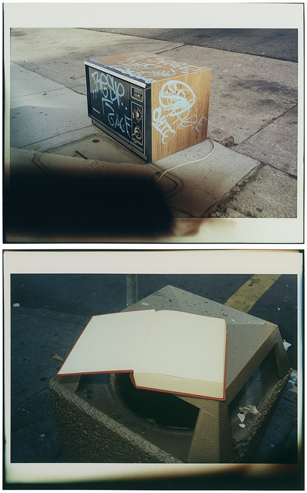 Part_1_Read_More_14_ALT_Graffiti_Microwave_and_Open_Book_diptych copy