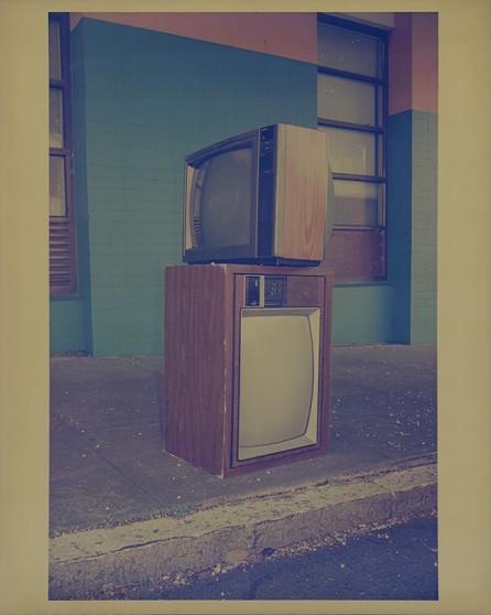 ALT Stacked TVs crop to 8x10 662pix wide new copy copy