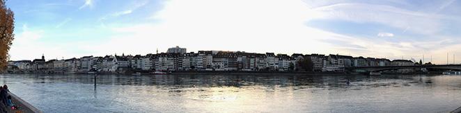 basel rhein panorama 662pix